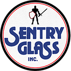 Sentry Auto Glass Inc