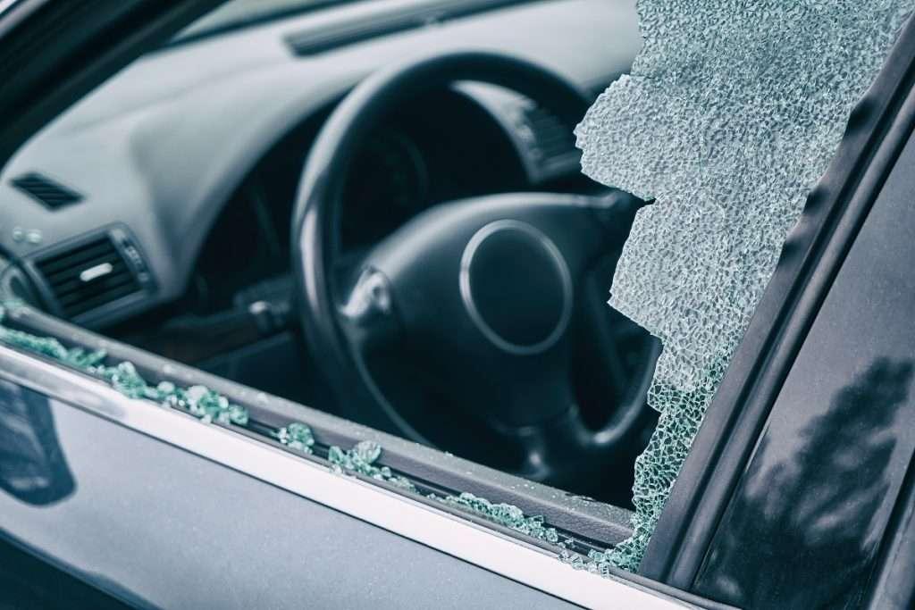 auto glass repair carmel indiana